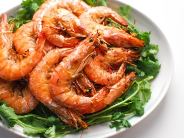 09102015-grilled-lemongrass-shrimp-shaozhizhong-8